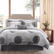 Hübsche Bettwäsche mit hoher Qualität