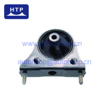 Front Engine Mounting for Toyota for Estima parts 12361-28100