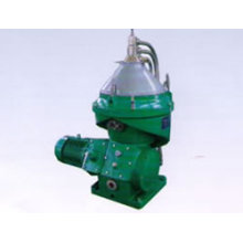 Séparateur centrifuge d'huile de haute performance de série de Sdpd pour le nettoyage d'huile usagée