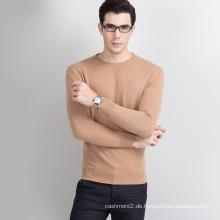 mode-stil computer stricken maßgeschneiderte männer pullover koreanisch