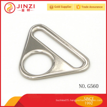 Hot new products for 2015,zinc alloy decorative shoe buckle