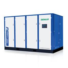 5 Bar Low Pressure Direct Driven Air Compressor