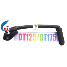 Motorcycle Parts Kick Starter for Dt125/Dt175