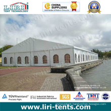 30m X 50m Large Big Arabic Tent for Haji Event for Sale