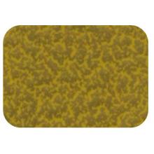 Revêtement en poudre / Peinture de Syd242