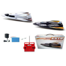 Brinquedos do navio do modelo dos barcos com melhor material