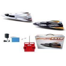 Boote Modell Schiffsspielzeug mit bestem Material
