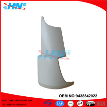 9438842022 Outside Air Conveyor Truck Parts For Mercedes Spare Parts