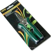 """Ferramentas de mão Mini tesoura de poda 150mm (6 """") tesoura de poda de jardinagem"""