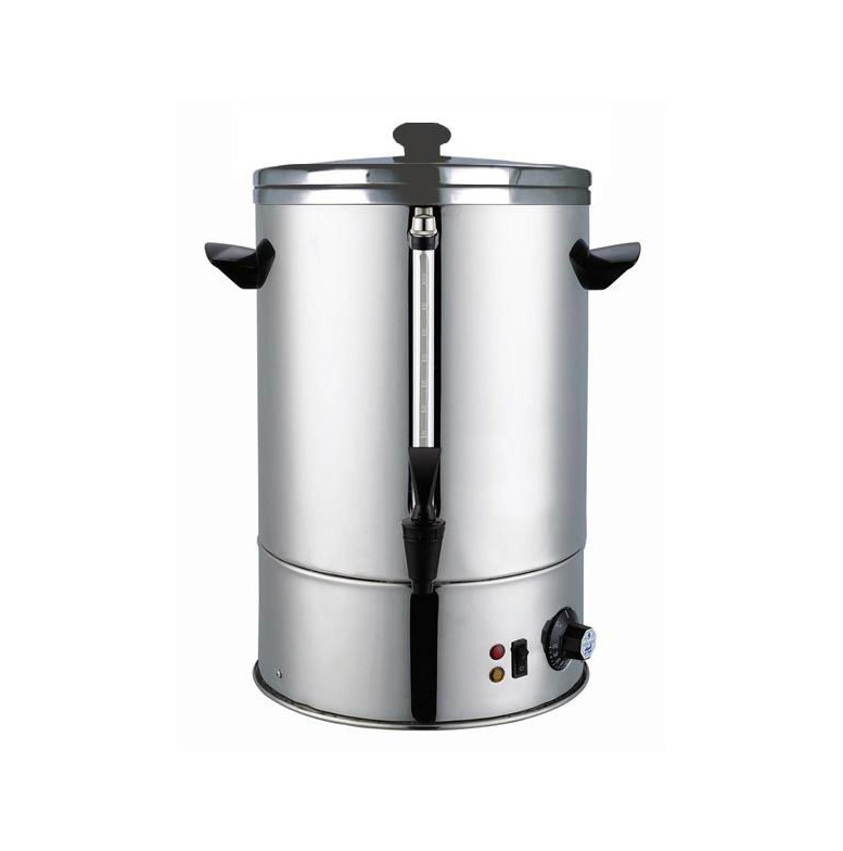 Hot Water Boiler Shabbat
