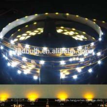 Bendable 335 geführtes Streifen führte dekoratives Licht RGB Großhandelsstreifenlicht