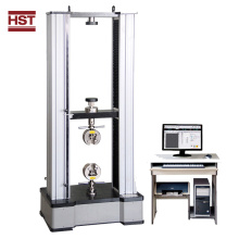 10kn/20kn Electronic testing machine