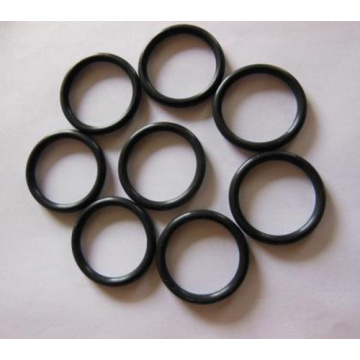 O-Rings de neopreno vs Buna O-Rings