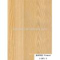 JSXD2871 HPL/Formica sheet/Compact laminate/Decorative laminate sheet
