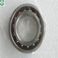 Rodamiento de bolas de contacto angular de cerámica con bola de Italia 7007cdga / P4a SKF