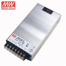 MEAN WELL MSP-300-12 300W Medizinische Stromversorgung beigelegt