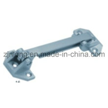 Door Guard for Safety Df 2517