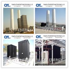 Cyylc54 Haute qualité et système de remplissage de GNV à faible prix L