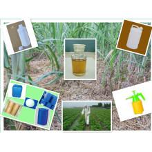 Fungizid 76674-21-0 95% Tc Flutriafol
