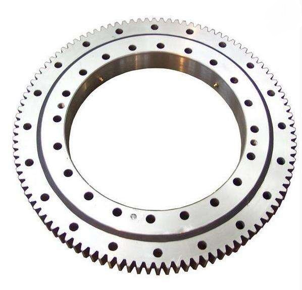 Bearing Outer Ring 1 Hjw1019a