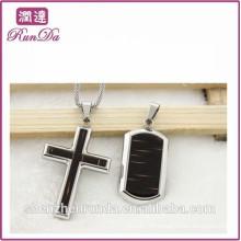 2014 wholesale alibaba modern cross pendants