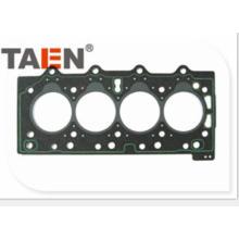 Ремонт прокладки головки блока цилиндров быстро и легко для двигателя Renault
