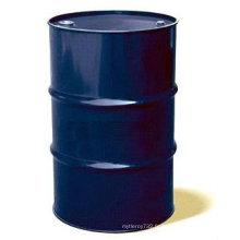 Adhésif époxy à base d'eau Adhésif supérieur