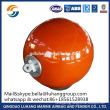 ocean buoy / life buoy material / marine life buoy