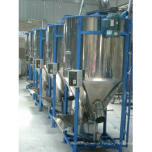 Misturador vertical grande 1000kgs