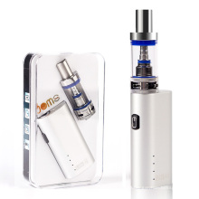 2016 New E-Cigarette 40 Watt Lite 40 Box Mod Vaporizer