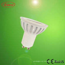 3W 5W GU10 LED Spot Licht