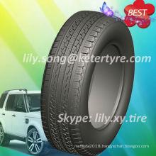 Tyres SUV 225/65R17 235/65R17 245/65R17 255/65R17 265/65R17 275/65R17 285/65R17
