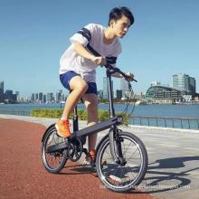 Vélo électrique Xiaomi MI Qicycle