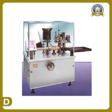Pharmazeutische Maschine der Flasche Mühle der Flüssigkeit