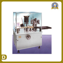 Machine pharmaceutique de bouteille Mill of Liquid