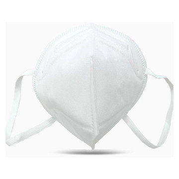 Masques de marque Respirateur de particules 3M Medical Mask N95