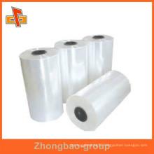 food grade strech film for pallet shrink wrap film