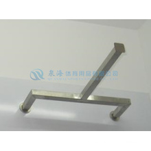 Store Fixture Accessory Holder-Display Stand