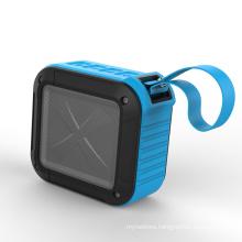 Hands-Free Bluetooth Wireless Mini Portable Speaker