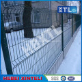 Good Bending Stainless Steel Wire