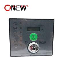 Controller 702 Auto Start Dse Generator Controller 702 Key Start Module Diesel Brush Brushless Genset Electronic Control Board Manufacturers