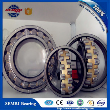 24251cm Brass Cage Spherical Roller Bearing Made in China