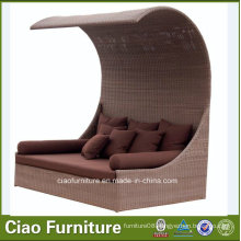 Latest Lounge Design Outdoor Chaise Lounge
