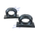 Roller Fairlead