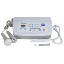 hohe Qualität Spot Mole Tattoo Removal Machine & Ultraschall-Massage-Hautpflege-Maschine