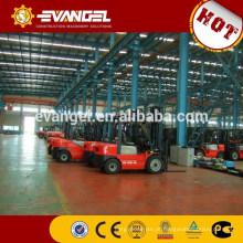 Motor C490BPG de Xinchai para YTO 3 toneladas de caminhão de empilhadeira diesel CPCD30