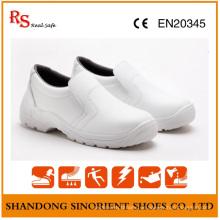 Großhandel Antistatische Labor Reinraum Schuhe