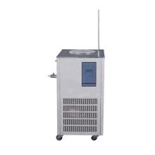 Lab use low Temperature cooling liquid Circulation Pump