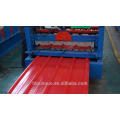 840 new design galvanized roofing sheet roll forming machine