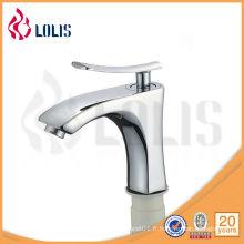 Nouveau robinet de lavabo de mode (B0008-F)